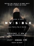 Invisible (Invisible)