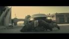 The Seed (Joe Hahn) [Full Movie!]