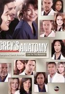 A Anatomia de Grey (10ª Temporada) (Grey's Anatomy (Season 10))