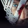 Vikings   Novidades no elenco indicam salto temporal para a 2ª temporada