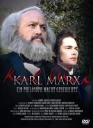 Karl Marx (Karl Marx - Ein Philosoph macht Geschichte)