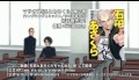 TVアニメ「石田とあさくら」PV [Ishida and Asakura]