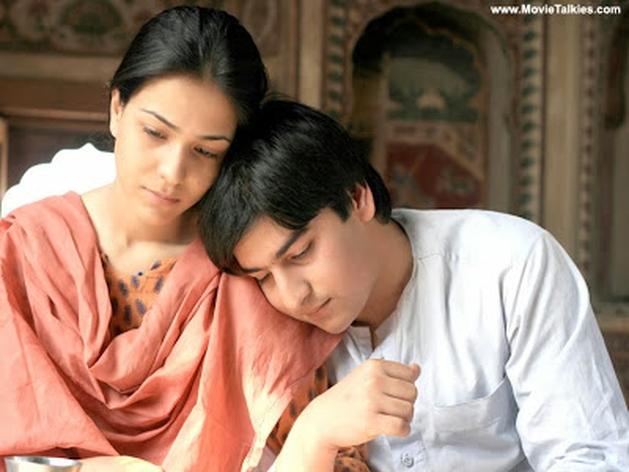 Pitada de Cinema Cult: Bol (2011) - Paquistão