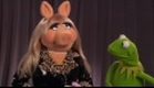 Os Muppets (The Muppets) | Trailer Dublado