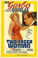 Duas Vezes Meu (Two-Faced Woman)