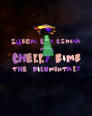 Cherry Bomb: O Documentário (Cherry Bomb: The Documentary)