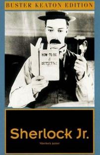 Bancando o Águia - Poster / Capa / Cartaz - Oficial 5