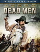 Dead Men (Dead Men)