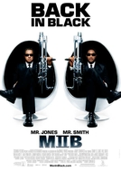 MIB - Homens de Preto 2 (Men in Black II)