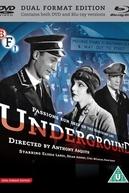 Underground (Underground)