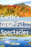 Os Maiores Espetáculos da Terra (Earth's Greatest Spectacles)