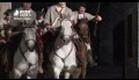 Les Chants de Mandrin - Trailer - IndieLisboa 2012 [www.ruadebaixo.com]