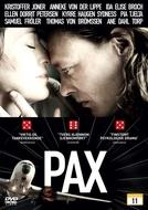 Pax (Pax)
