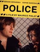 Polícia (Police)