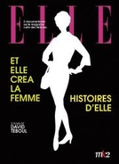 Histoire(s) d'Elle (Histoire(s) d'Elle)