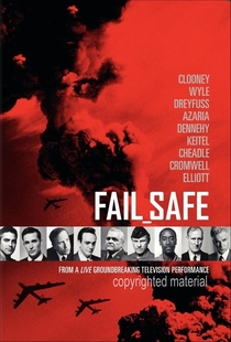 Código de Ataque - Poster / Capa / Cartaz - Oficial 1