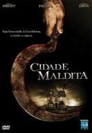 Cidade Maldita (Small Town Folk)