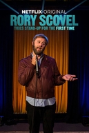 Rory Scovel Tries Stand-Up for the First Time (Rory Scovel Tries Stand-Up for the First Time)
