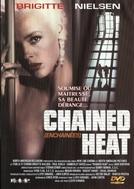 Prisão do Inferno (Chained Heat 2)