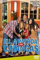 Eu, a Patroa e as Crianças (5ª Temporada) (My Wife and Kids (Season 5))