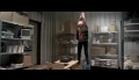 BELOW ZERO Trailer