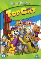 Manda-Chuva (Top Cat)