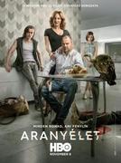 Aranyélet (1ª Temporada) (Aranyélet (Season 1))