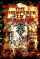 The Whisperer in Darkness (The Whisperer in Darkness)