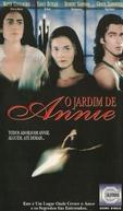 O Jardim de Annie (Annie's Garden)