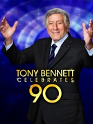 Tony Bennett Celebrates 90: The Best Is Yet to Come (Tony Bennett Celebrates 90: The Best Is Yet to Come)