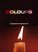 Colours (Colours)