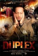 The Duplex (The Duplex)
