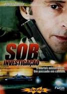 Sob Investigação (Class of '76)
