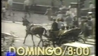 Intervalo Rede Globo 15/09/1988