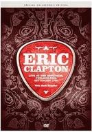 Eric Clapton - Live at the Spectrum, Philadelphia (Eric Clapton - Live at the Spectrum, Philadelphia)
