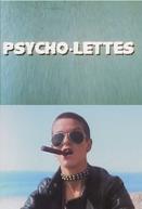 Psycho-lettes (Psycho-lettes)