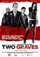Two Graves (Two Graves)