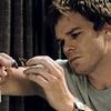 GARGALHANDO POR DENTRO: Behind The Scenes | Dexter 7ª Temporada