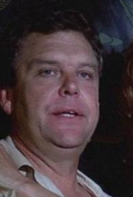 Tom McFadden (I)