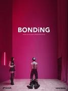 Amizade Dolorida (1ª Temporada) (Bonding (Season 1))