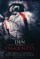 Den of Darkness (Den of Darkness)
