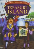 Ilha do Tesouro (Treasure Island)