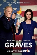 Graves (2ª Temporada) (Graves (Season 2))