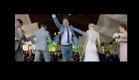 Te Peguei! - Trailer Oficial #1