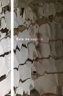 Sala de Espera - Poster / Capa / Cartaz - Oficial 1