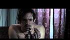 Meth Head Official Trailer 2012 [HD]