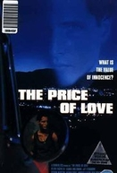 The Price of Love (The Price of Love)