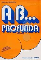 A B... Profunda
