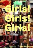 Girls! Girls! Girls! (Girls! Girls! Girls!)