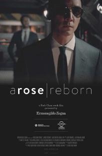 A Rose Reborn - Poster / Capa / Cartaz - Oficial 1